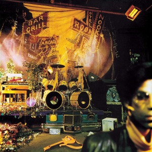Sign O' The Times (1987), Best Prince albums