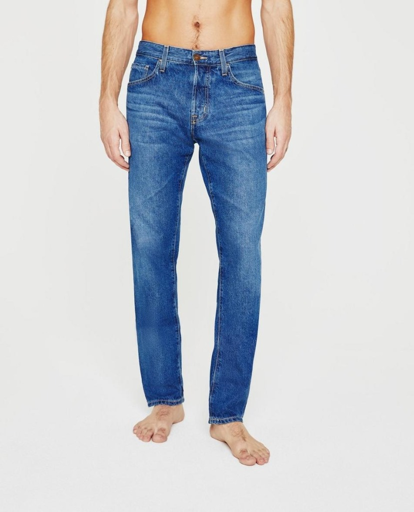 AG-Jeans-Jean-of-Tomorrow-Mens-Tellis-Jeans