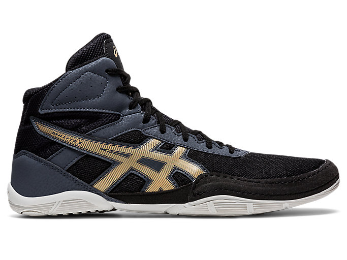 ASICS Men's Matflex 6