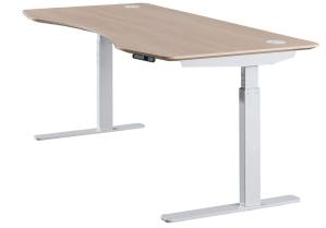 Apex Desk Elite Series, best gaming desks