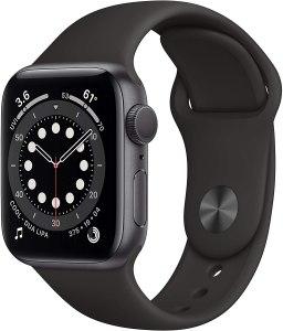 apple iphone series 6
