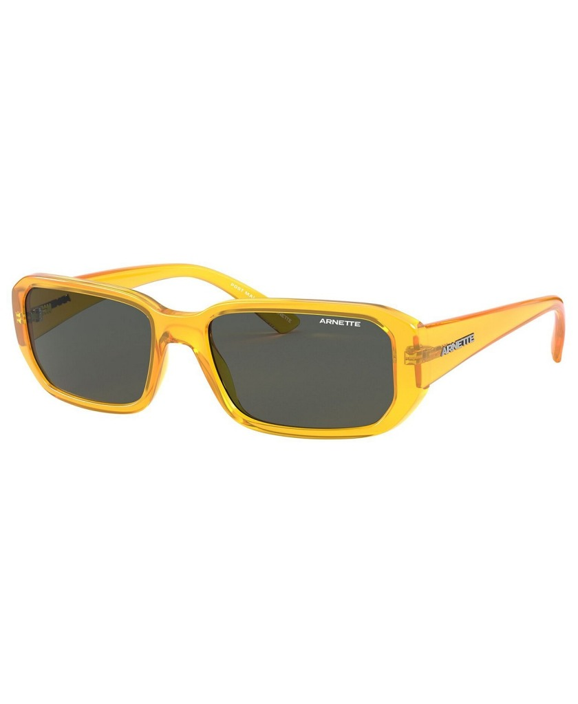 Arnette-AN4265-Sunglasses-affordable-sunglasses