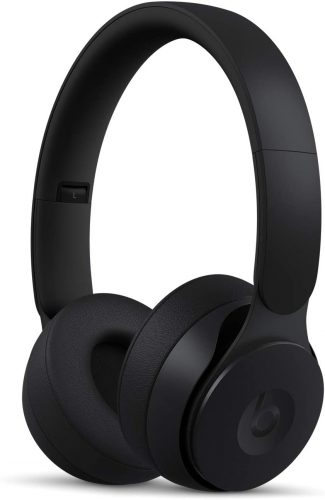 Beats Solo Pro On Ear Headphones