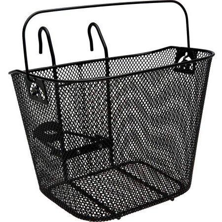 Bell Tote 510 Metal Handlebar Basket