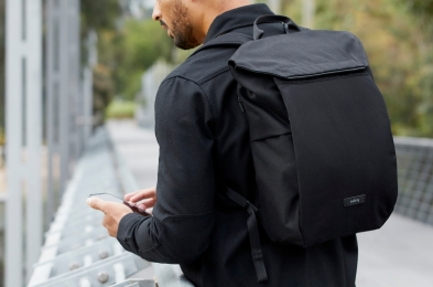 Bellroy-Melbourne-Backpack-feature-image