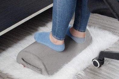 Best-Footrest