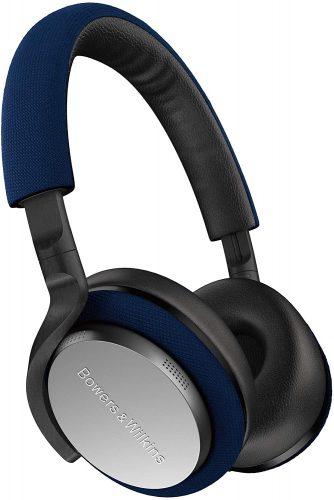 Bowers & Wilkins PX5 On Ear Headphones