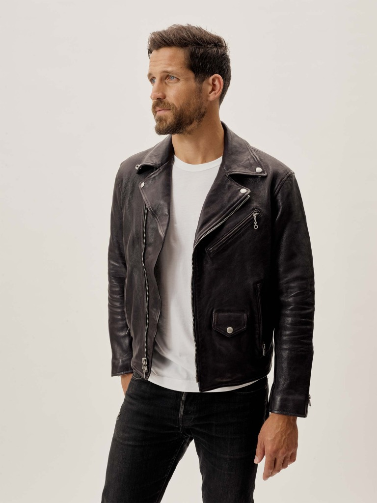 Buck-Mason-Bruiser-leather-moto-jacket