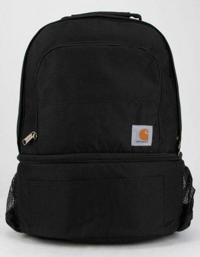 Carhartt Cooler Backpack, best backpack coolers