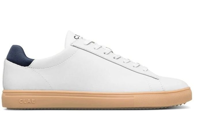 Clae-bradley-cactus-leather-sneaker