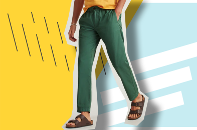 best summer pants