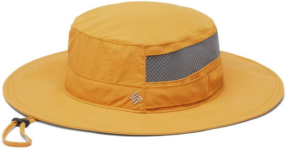 Columbia Bora Bora Booney sun hat