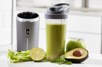 Cuisinart-RPB-100-Evolution-X-Compact-Blender-Featured-Header