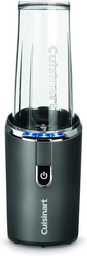 Cuisinart RPB-100 Evolution X Compact Blender