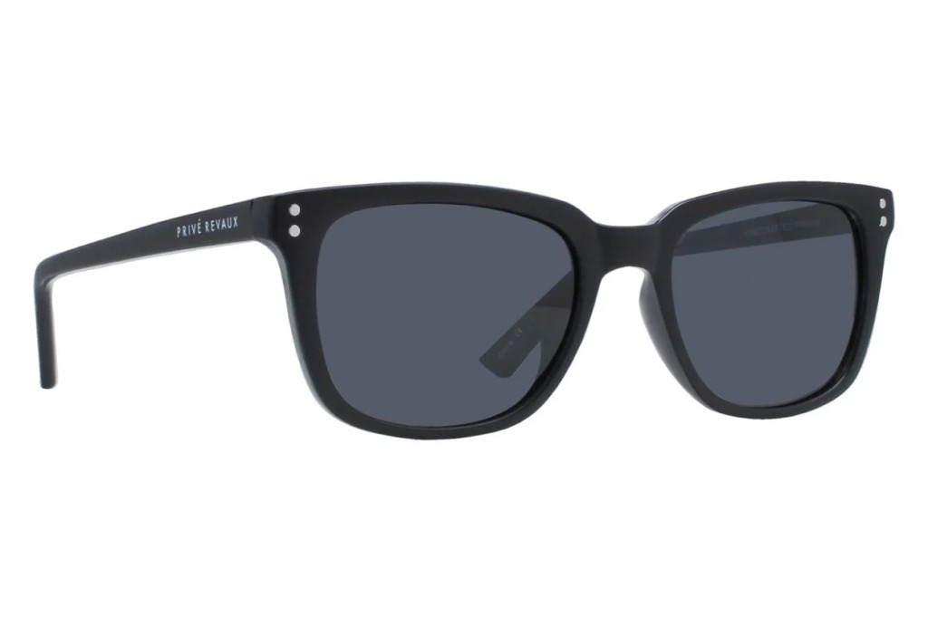 Discount-Sunglasses-Prive-Revaux-Dean-Sunglasses-affordable-sunglasses