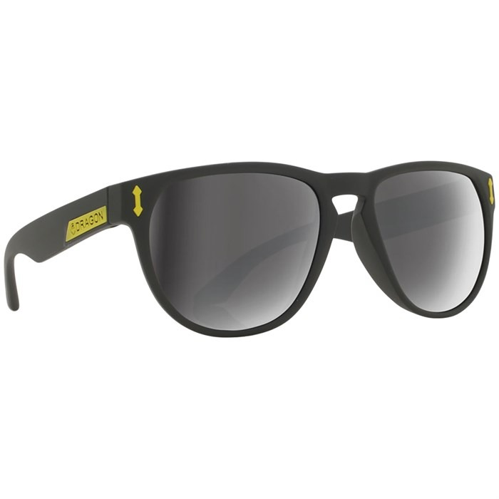 Dragon-Marquis-H20-Sunglasses-affordable-sunglasses