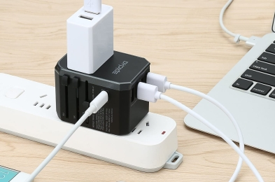 EPICKA-Universal-Travel-Adapter-feature-image