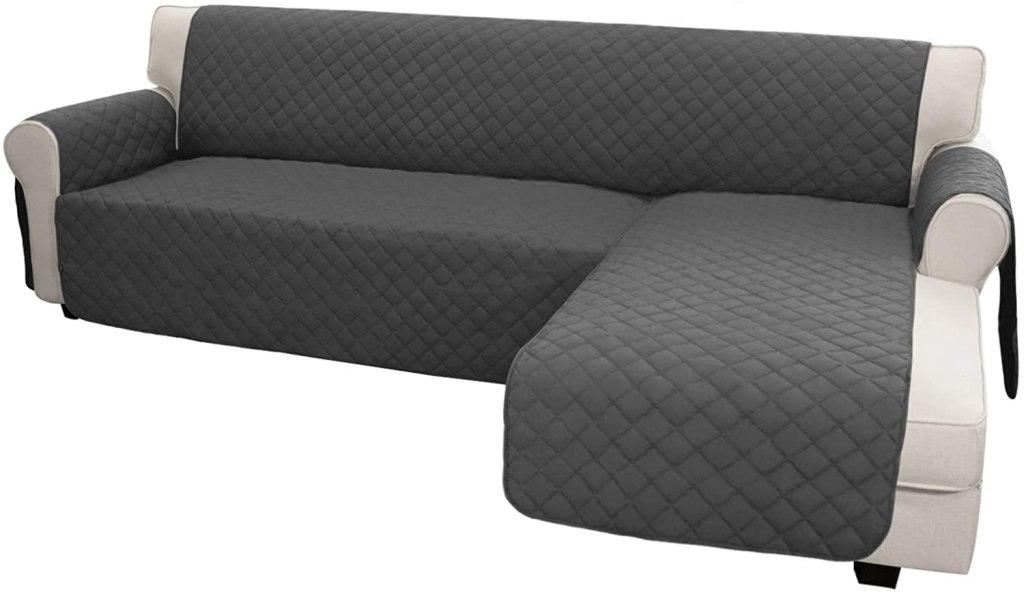 easy going sofa slipcover