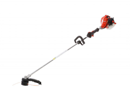 Echo 2-Stroke Cycle Straight Shaft Weed String Trimmer