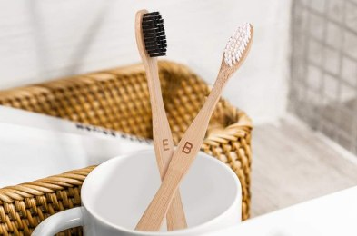 Eco-Friendly-Toothbrush