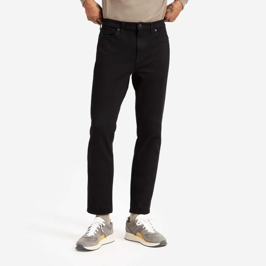 Everlane-Relaxed-Four-Way-Stretch-Organic-Jean-Uniform