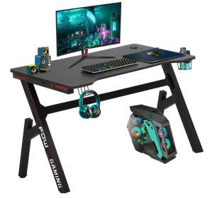 FDW Computer Gaming Desk