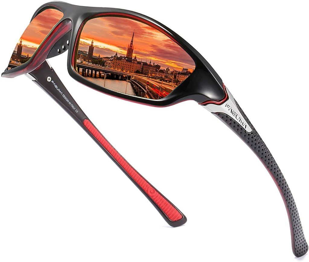 Faguma-Sports-Polarized-Sunglasses-affordable-sunglasses