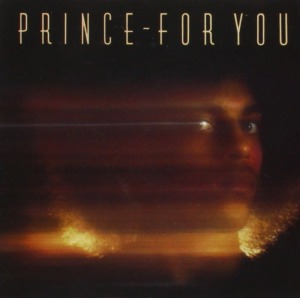For You (1978), Best Prince Albums