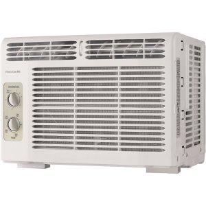 frigidaire window air conditioner, best window air conditioners
