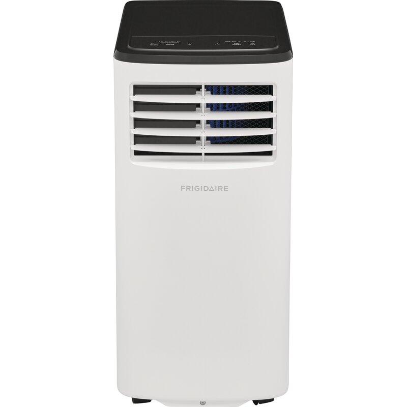 Frigidaire 8,000 BTU Portable Air Conditioner with Remote