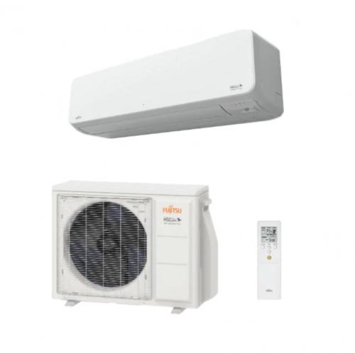 Fujitsu Mini Split Air Conditioner