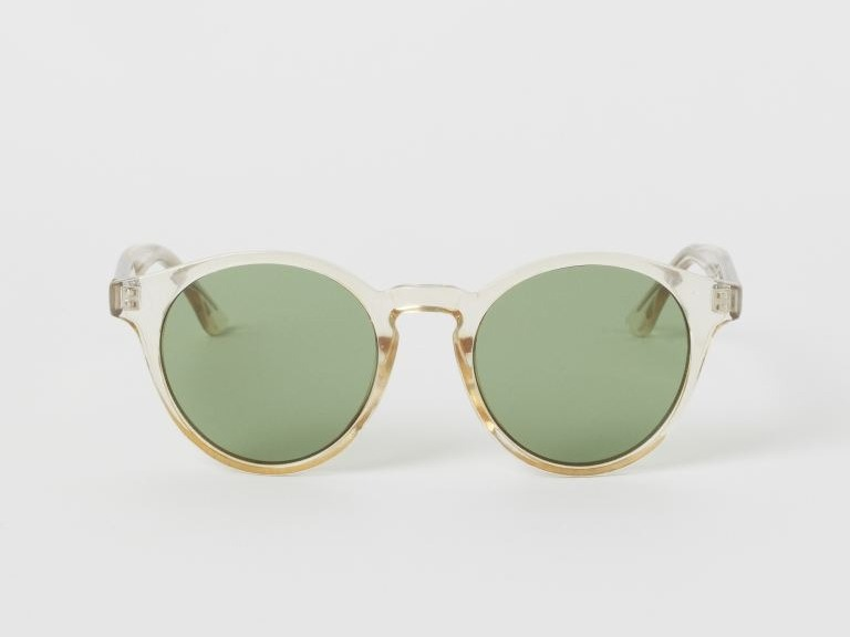 HM-Round-Sunglasses-Affordable-Sunglasses