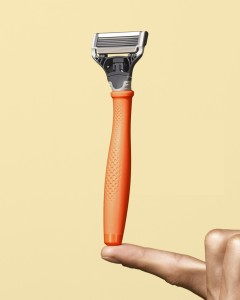 harry's truman razor, benefits of a covid-19 vaccine