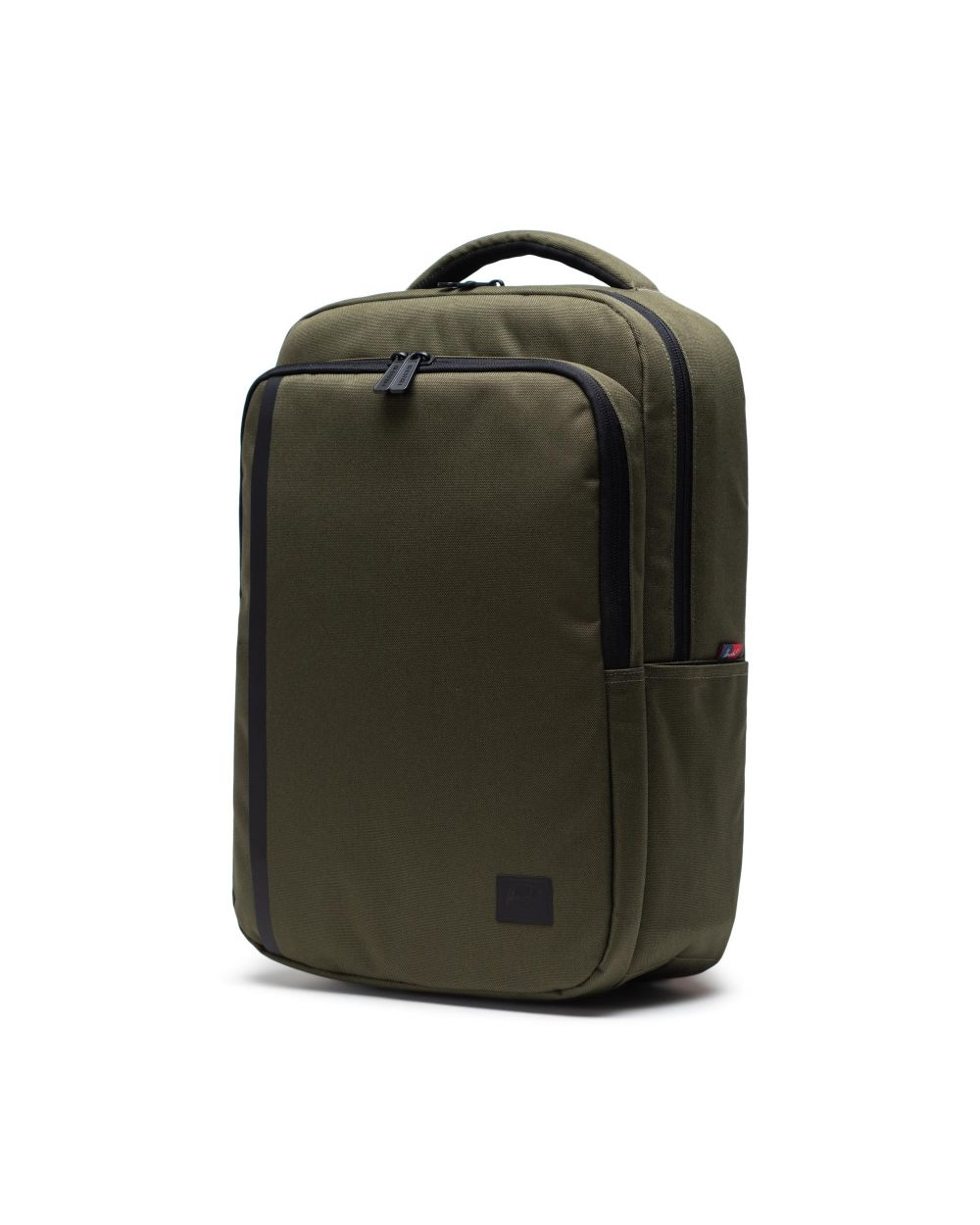 Herschel Tech Daypack, best laptop backpack