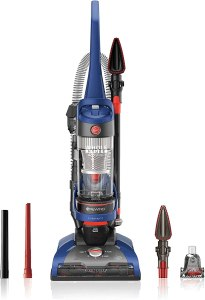 best upright vacuum hoover windtunnel whole house