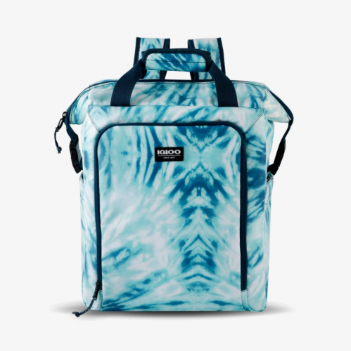 Igloo Switch Cooler Backpack, best backpack coolers