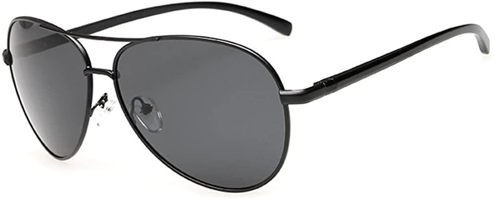 JS-Premium-Aviator-Glasses-affordable-sunglasses