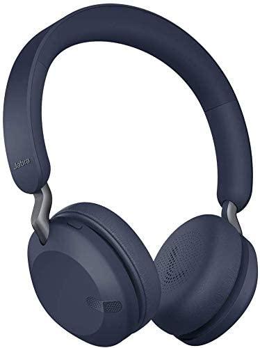 Jabra Elite 45h On Ear Headphones
