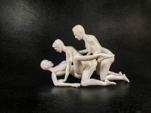 best erotic art kamasutrastudio