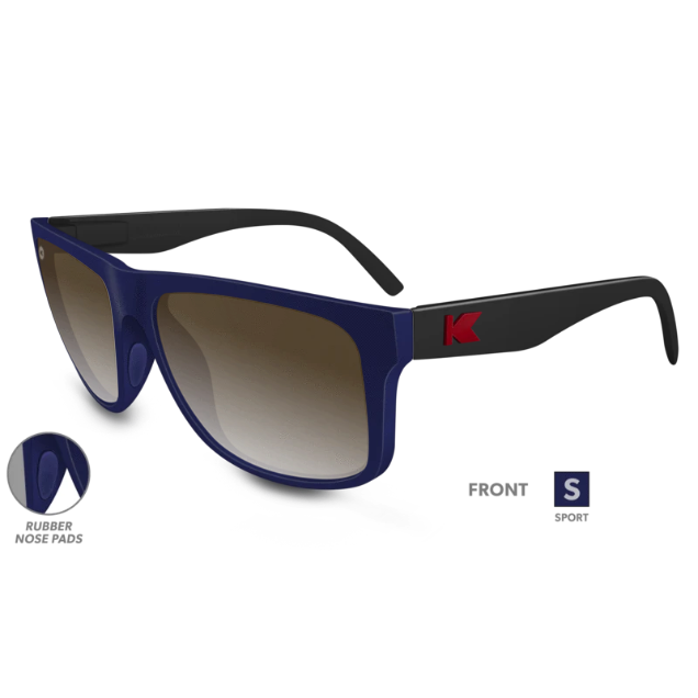 Knockaround-custom-torrey-sunglasses-affordable-sunglasses-affordable-sunglasses