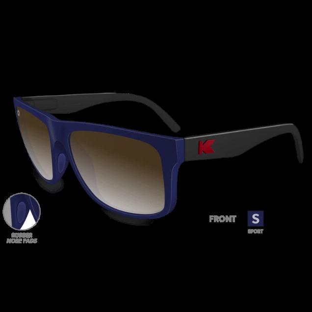 Knockaround Custom Sunglasses