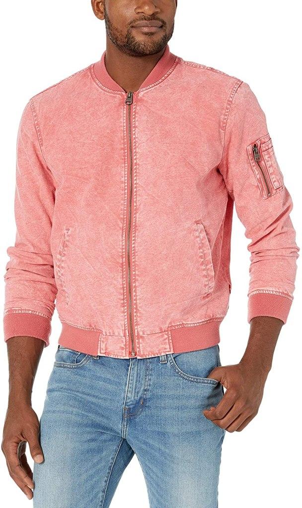 Levis-Acid-Washed-Cotton-Bomber-Jacket
