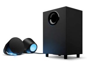 Logitech Z560 Computer Speakers