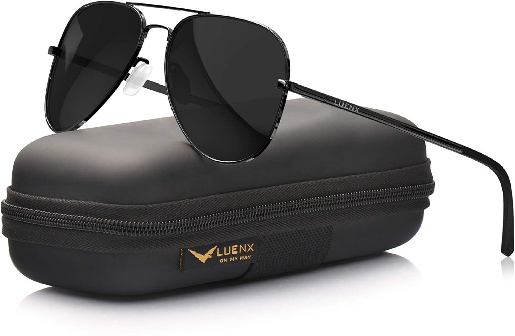 Luenx-Aviator-Sunglasses-affordable-sunglasses