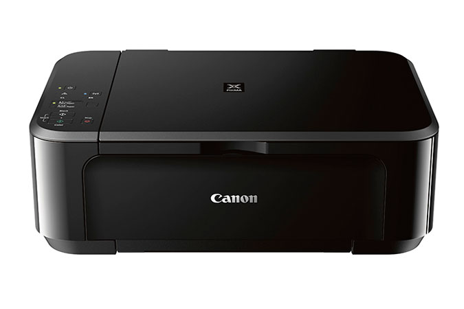 Cheap Printers