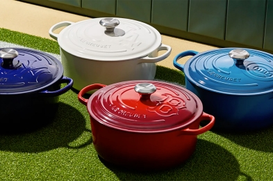 MLB-Dutch-Ovens-featured