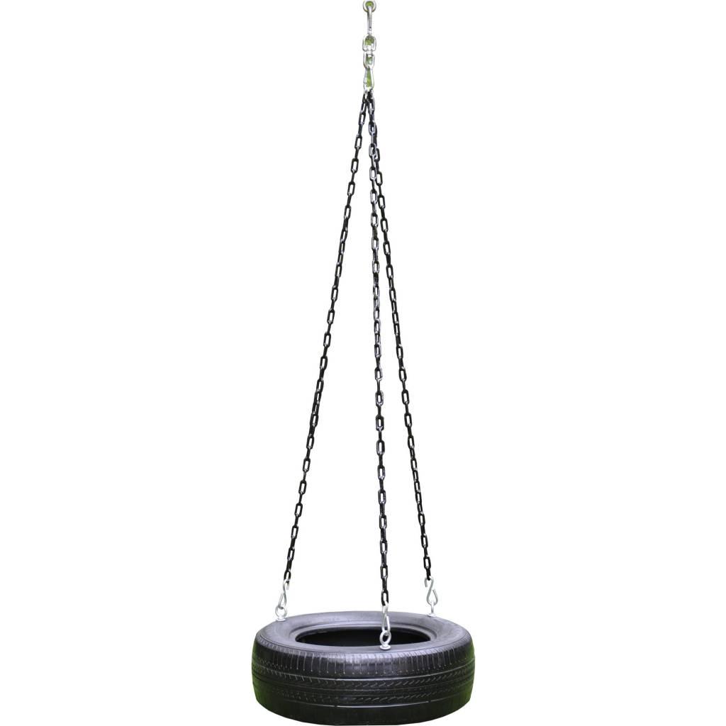 M&M Sales Enterprises Inc Traditional Tire Swing