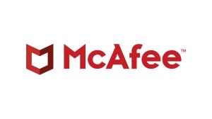 McAfee AntiVirus, cybersecurity for beginners