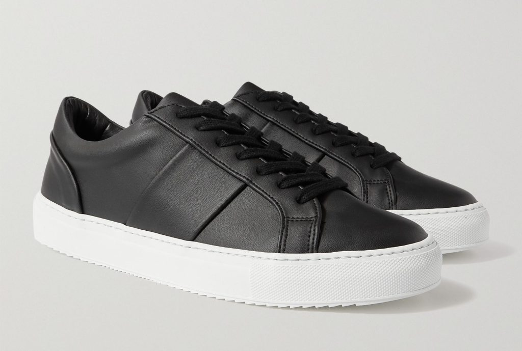 Mr-P-Eco-Edition-Larry-Sneakers