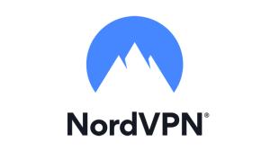 NordVPN server, cybersecurity for beginners